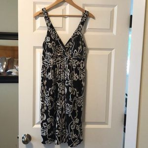 INC Dress, Size M